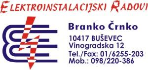 Logo Elek.instal.Branko Črnko