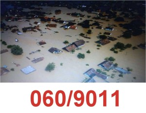 pomoć-poplavljenima3