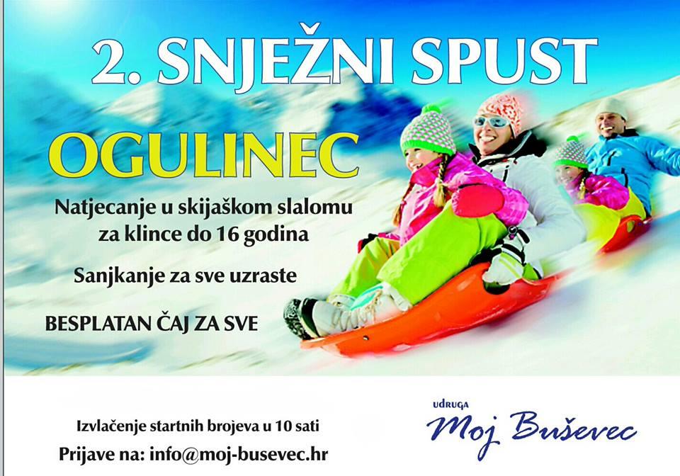 Plakat 1