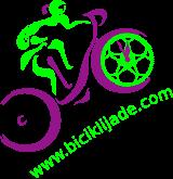 biciklijade_com_160x165
