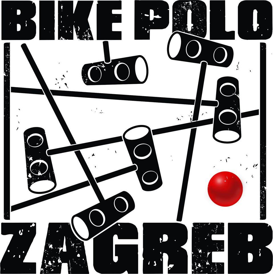 bike polo zagreb