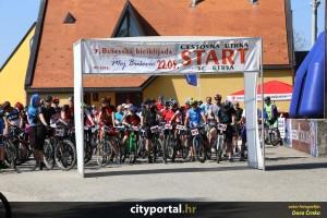 Biciklijada-Buševec-2016-76