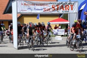 Biciklijada-Buševec-2016-23
