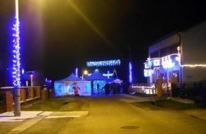 Božić-u-Rožincu-lampioni-1