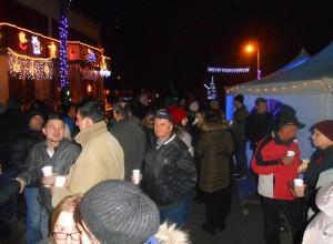 Božić-u-Rožincu-lampioni-2